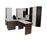 Мебель для офиса, школы, детсада