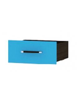 Модульная система COLOR - Ящик выдвижной