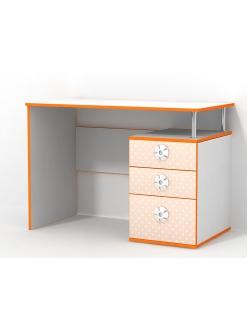 Стол письменный Mandarin (Мандаринка)