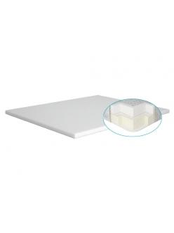 Топпер Extra Standart Matro-Roll-Topper / Экстра Стандарт 90х200 (10088)