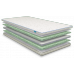 Футон USLEEP SleepRoll Air Comfort 3+1 Bamboo 140х200