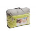 Одеяло USLEEP Wool Luxe 140х205 см (1785-140)