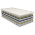 Футон USLEEP SleepRoll Extra Linen 70х200 (без поролона)