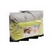 Одеяло USLEEP Wool Luxe 200х220 см (1785-200)