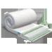 Футон USLEEP SleepRoll Air Comfort 3+1 Bamboo 120х190