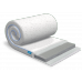 Футон USLEEP SleepRoll Air Comfort 3+1 Lite 90х200