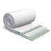 Футон USLEEP SleepRoll Air Comfort 3+1 Bamboo 140х190