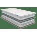 Футон USLEEP SleepRoll Air Comfort 3+1 Lite 120х200