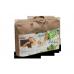 Одеяло USLEEP Cotton Elite 170х210