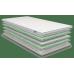 Футон USLEEP SleepRoll Air Comfort 3+1 Bamboo 180х190
