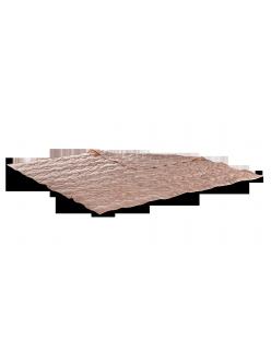 Одеяло USLEEP Soft Linen 140х205