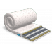 Футон USLEEP SleepRoll Extra Linen 120х190 (без поролона)