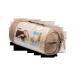Одеяло USLEEP Soft Linen 200х220