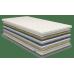 Футон USLEEP SleepRoll Extra Linen 140х190 (без поролона)
