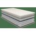 Футон USLEEP SleepRoll Comfort 5+1 зима/лето 140х190