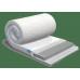 Футон USLEEP SleepRoll Air Comfort 3+1 Lite 160х190