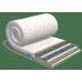 Футон USLEEP SleepRoll Extra Linen 160х190 (без поролона)