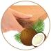 Ортопедический матрас PhytoLife Sapphire / Сапфир 70х200