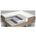 Ортопедический матрас ComforteX Agate / Агат 80х200