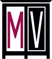 Интернет-магазин MV